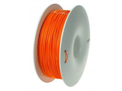 Fiberlogy tlačová struna PLA HEAT RESISTANT orange, 1,75mm, 0,85kg