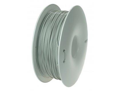 Fiberlogy tlačová struna FIBER FLEX, gray, 1,75mm, 0,85kg