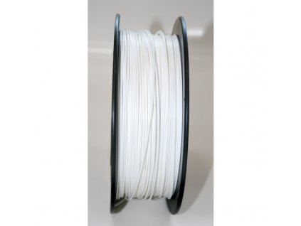 Herz tlačová struna1,75mm natur 500 gramov