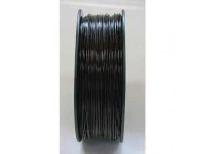 PC Herz tlačová struna1,75mm transparent 1kg