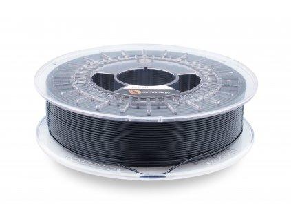 Fillamentum CPEHG100 - kopolyester čierny, 1,75 mm, 0,75kg struna (+0,25kg cievka), BPA free