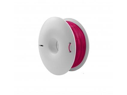 Fiberlogy tlačová struna EASY PLA, pink, 1,75mm, 0,85kg