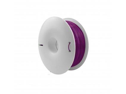 Fiberlogy tlačová struna EASY PLA, purple, 1,75mm, 0,85kg