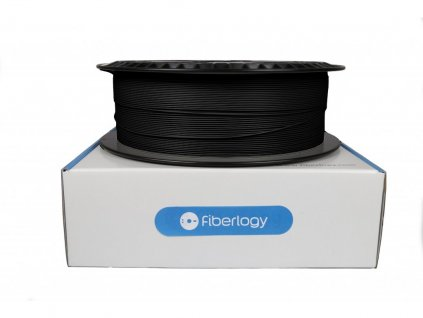 černý filament2
