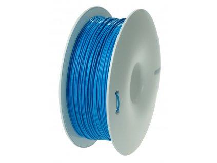 Fiberlogy tlačová struna FIBER FLEX, tvrdosť 30D, Blue, 1,75mm, 0,85kg