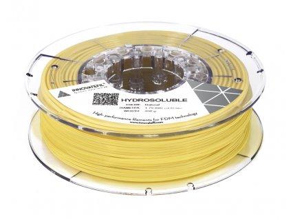 INNOVATEFIL BVOH tlačová struna natural - 1,75 mm 400 g