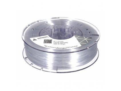INNOVATEFILco-polyester - kopolyestertlačová struna natural 1,75 mm Smartfil