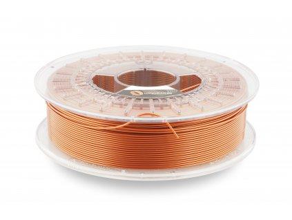 CPE HG100 Caramel Brown Metallic 1 75