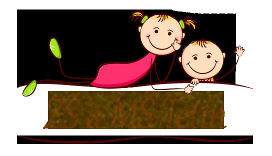 Základní škola a Mateřská škola