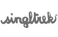 Singltrek-pod-smrkem-logo-reference