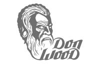 DonWood-logo-reference