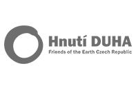 hnuti-duha-logo-reference