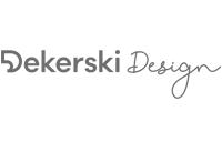 logo-dekerski-reference