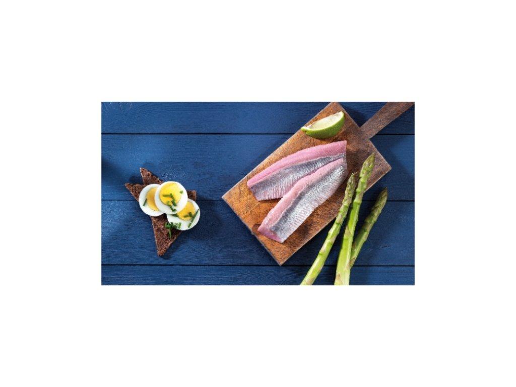 popup emder matjes fokken und mueller emden raeuchermatjesfilets (2)
