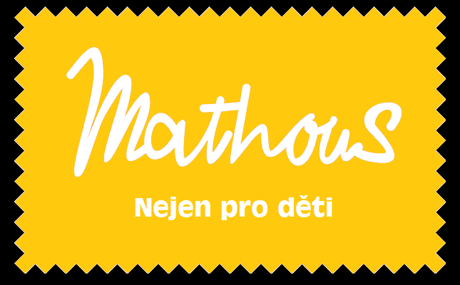 Mathous