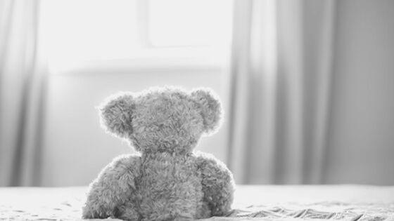 Hogyan válasszunk gyerekmatracot? TIPPEK a gyermektippek a gyermek életkorától függően