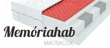 MEMÓRIAHAB MATRACOK