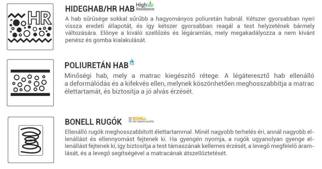 barbi_materialy_HU