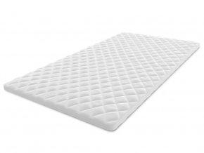 Pótágy matrac latexbõl 200x100 - 4 cm