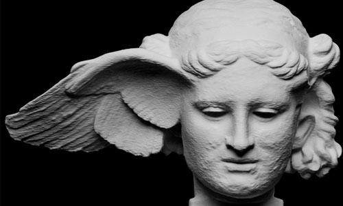 Bohem spánku byl Hypnos, bohem snů Morfeus
