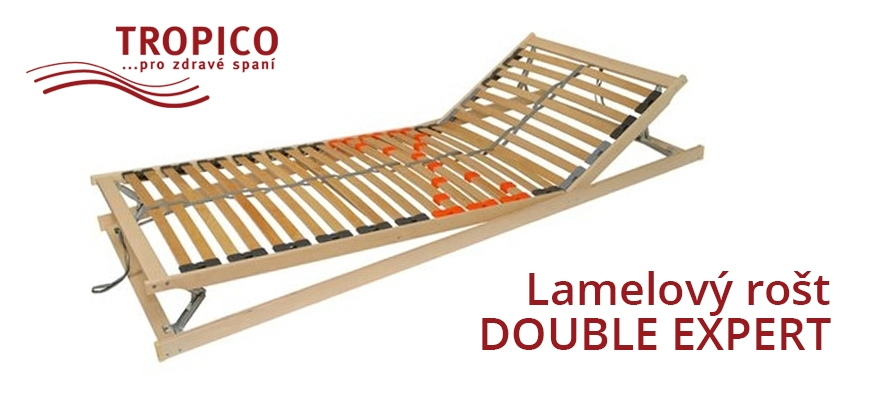 lamelovy-rost-double-expert