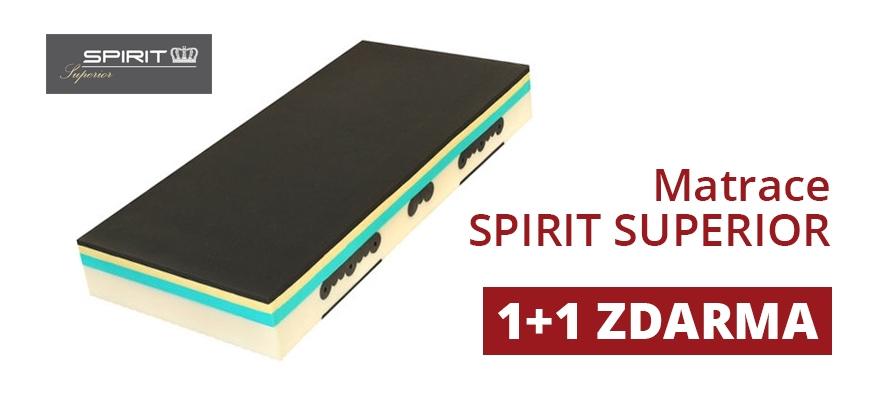matrace-spirit-superior-1-1-zdarma