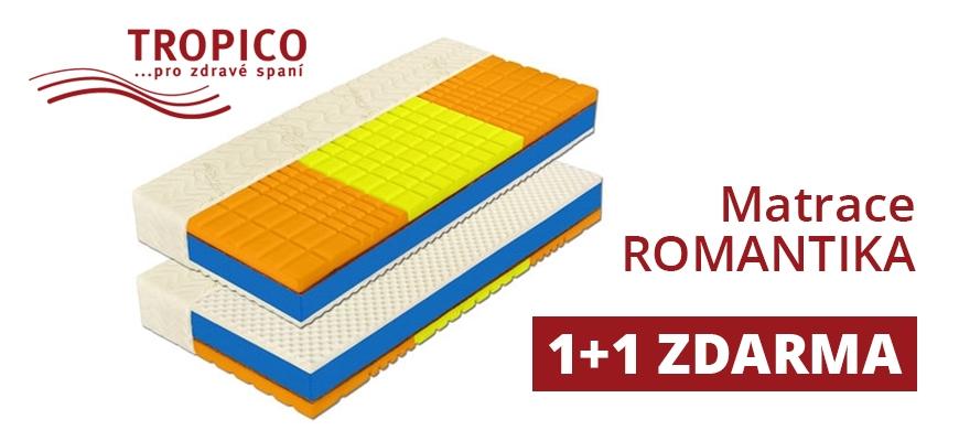 matrace-romantika-1-1-zdarma