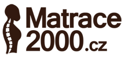 Matrace2000.cz