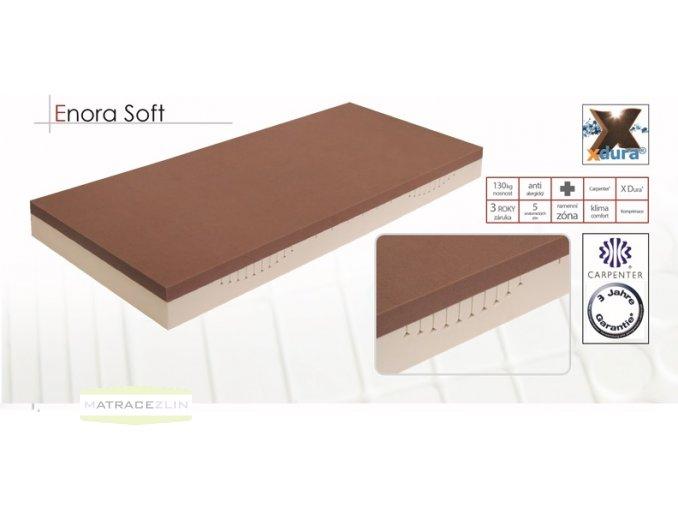 Enora Soft Katalog