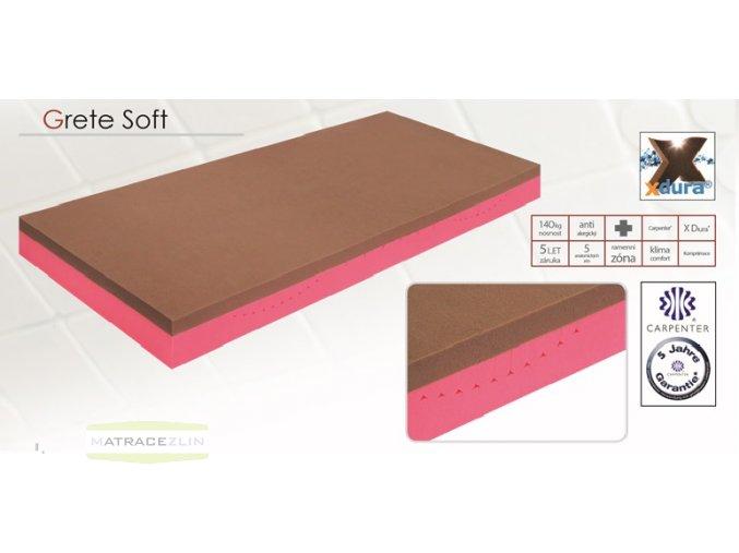 Grete Soft Katalog