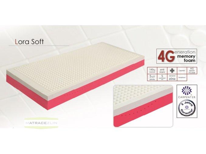 Lora Soft katalog