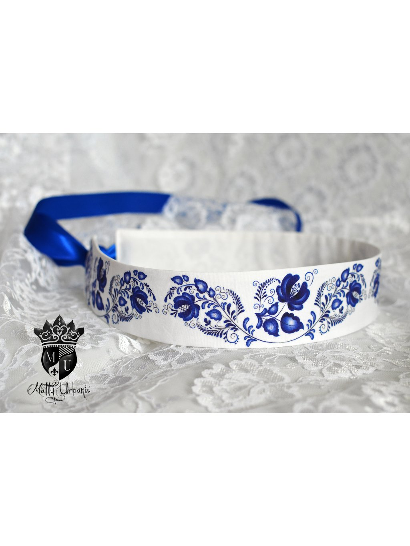 opasok folk BLUE