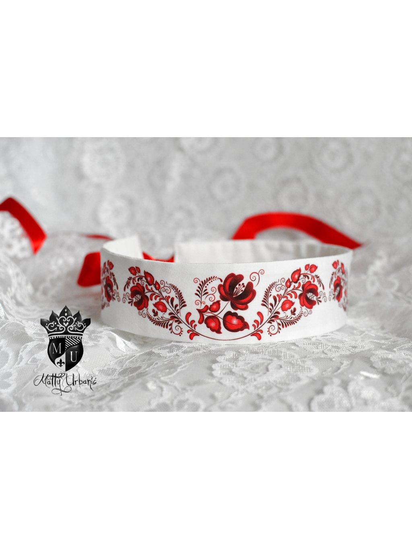 opasok folk RED