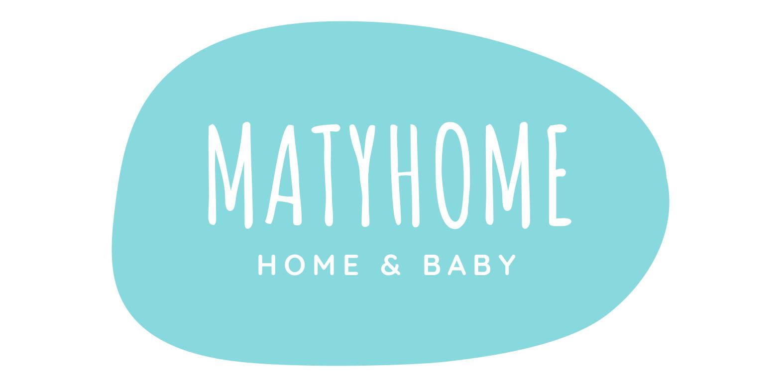 MATYHOME