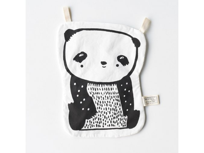 susticihracka prodeti panda2