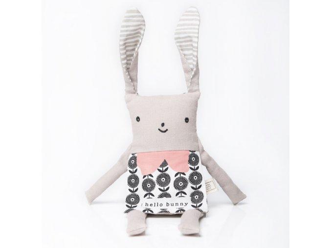 chytraobracecihracka bunny4