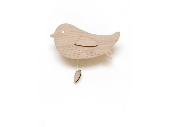 hraciboxprodeti bird tedandtone