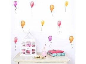 samolepkynazed balonkyakvarel4