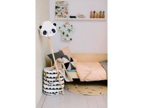 Little20Panda20deco204