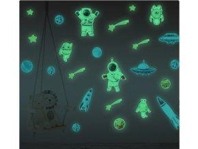 sviticisamolepky kosmonauti9