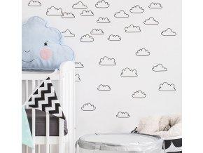 Samolepkynazed oblacky2