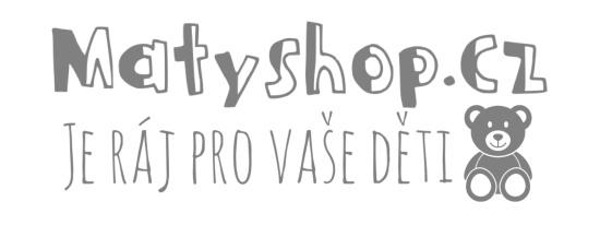 Matyshop.cz