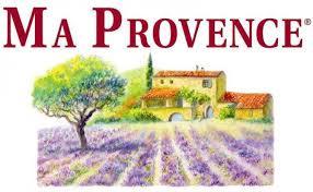 Francouzská přírodní kosmetika MA PROVENCE