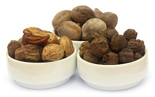 lifespa-image-triphala-three-fruits-bowls