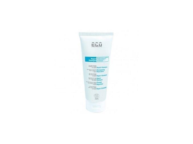 BIO Šampon Regenerační 200ml