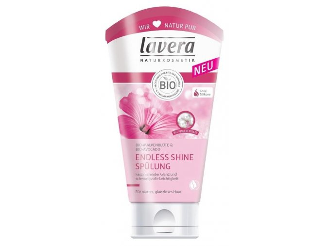 Kondicionér Endless Shine 150ml