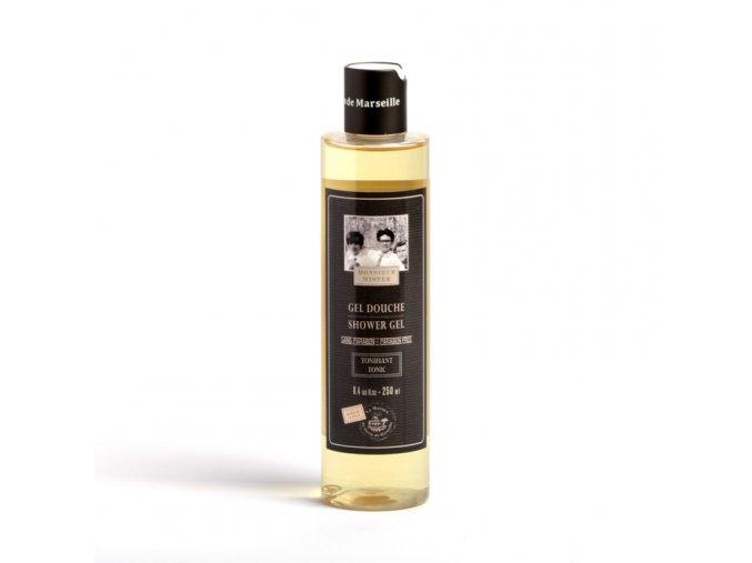 """Sprchový gel pro muže """"MISTER"""" 250ml"""