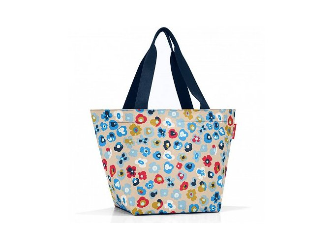 th reisenthel shopper m millefleurs 400x400