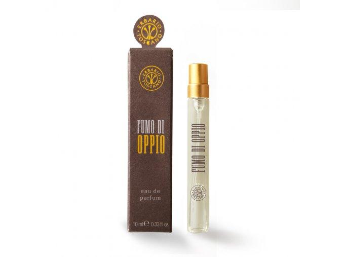 Pánská Parfémovaná voda EDP - Opium 7,5ml
