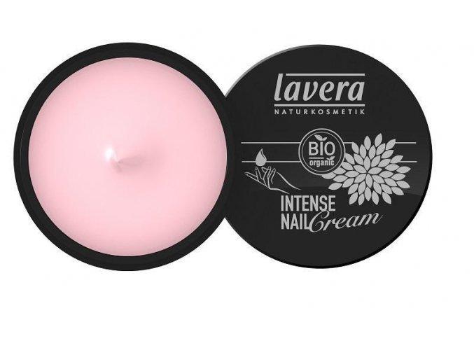 Intenzivní krém na nehty 15 ml